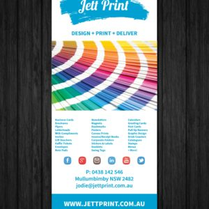 pull-up-banners-gold-coast-brisbane-tweed-heads