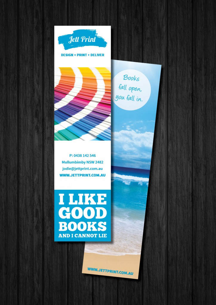 bookmarks-gold-coast-brisbane-tweed-heads