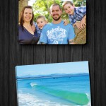 canvas-prints-gold-coast-brisbane-tweed-heads