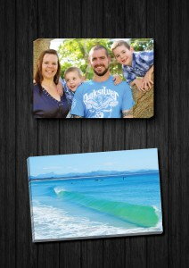 canvas-printing-gold-coast-brisbane-tweed-heads