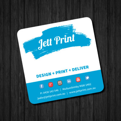 drink-coasters-printing-gold-coast-brisbane