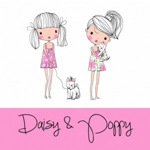 daisy_and_poppy_logo
