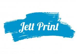 logo-design-gold-coast-tweed-heads-byron-bay