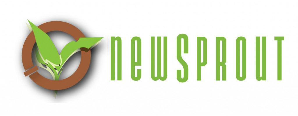 new_sprout_logo