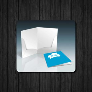 presentation-folders-printing-gold-coast-brisbane