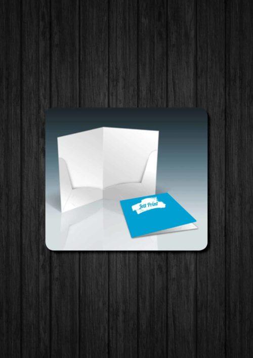 presentation-folders-printing-gold-coast-brisbane