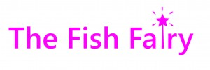 the_fish_fairy_logo_Page_1