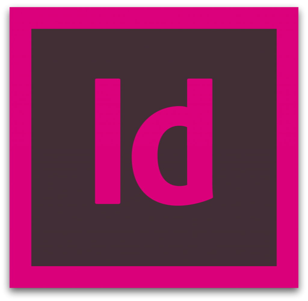 Adobe_InDesign_template_icon