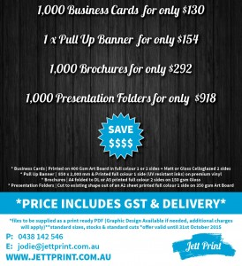 printing-specials-gold-coast-brisbane-tweed-heads-byron-bay-mullumbimby