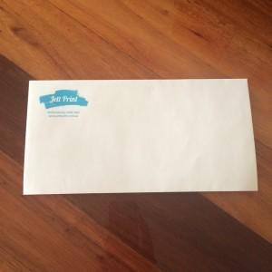 jett_print_envelope