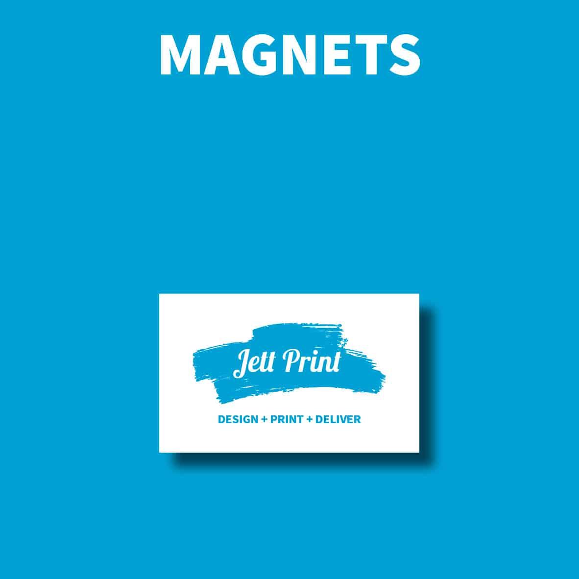 magnet-printing-springfield-ipswich-brisbane