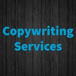 copywriting-brisbane-gold-coast-tweed-heads-byron-bay
