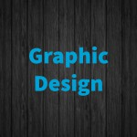 graphic-design-gold-coast-brisbane-byron-bay-tweed-heads