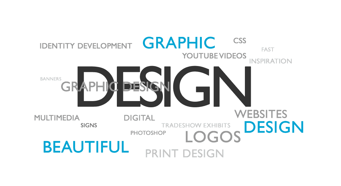Graphic Design Services Gold Coast Brisbane Tweed Heads