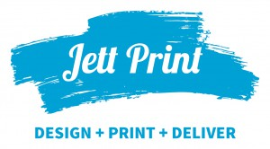 printing-services-gold-coast