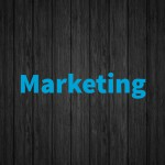 marketing-gold-coast-brisbane-tweed-heads-byron-bay