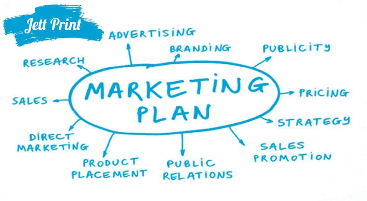marketing-services-gold-coast-brisbane