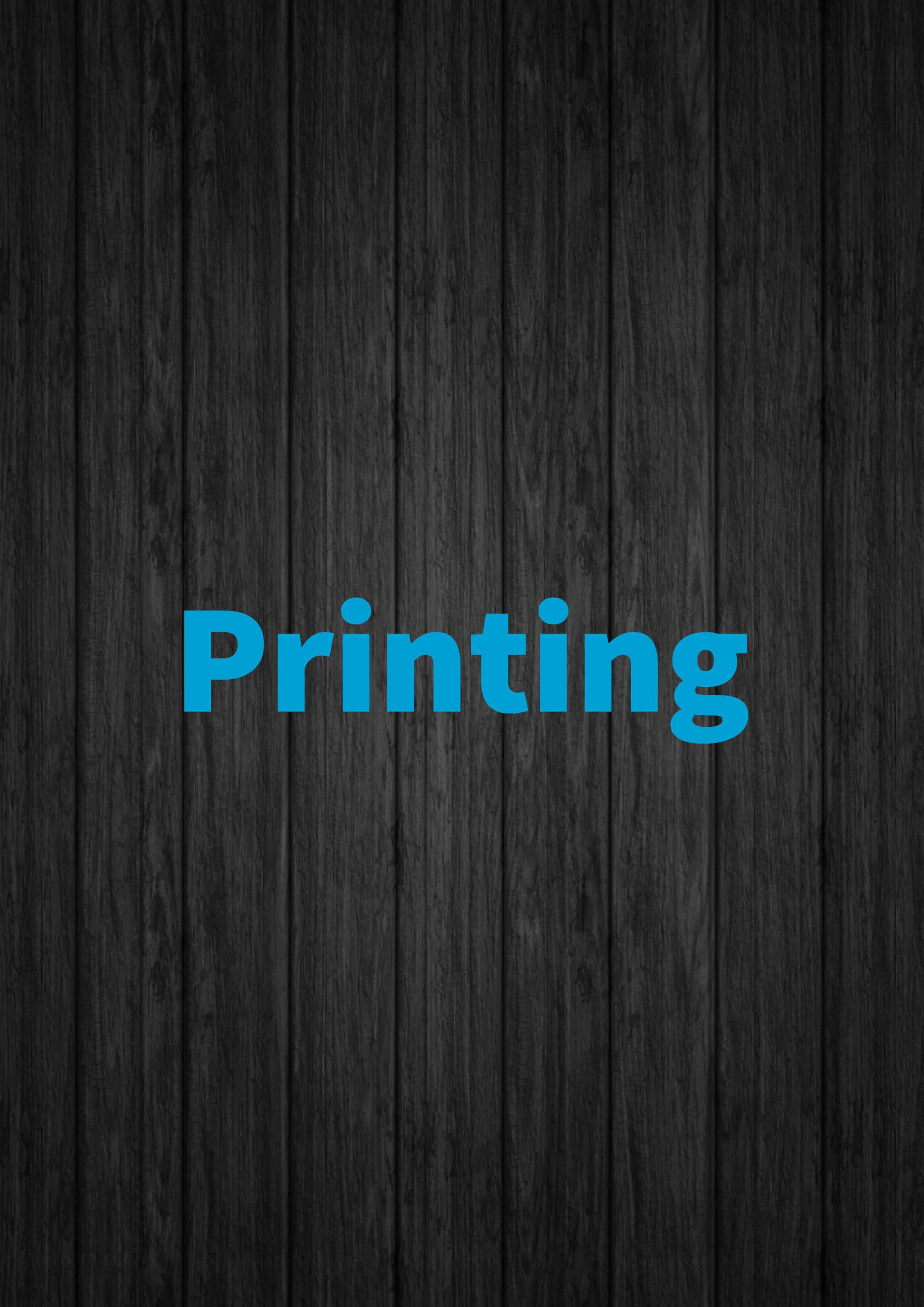 Printing services gold coast jett print quality online printing jett prints range of printing services are almost endless here a few of our standard products we offer business cards brochures flyers letterheads reheart Choice Image