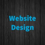 website-design-gold-coast-brisbane-tweed-heads-byron-bay