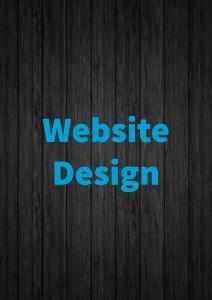 website-design-gold-coast-brisbane-tweed-heads-byron-bay