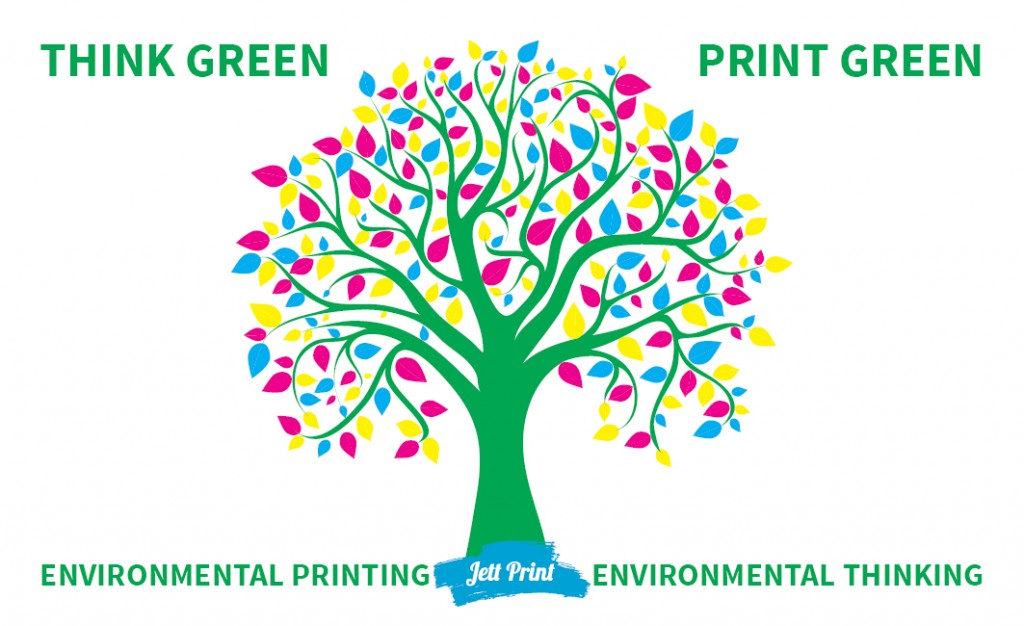 environmental-printing-green-printing-jett-print