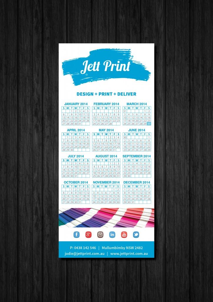 fridge_calendars