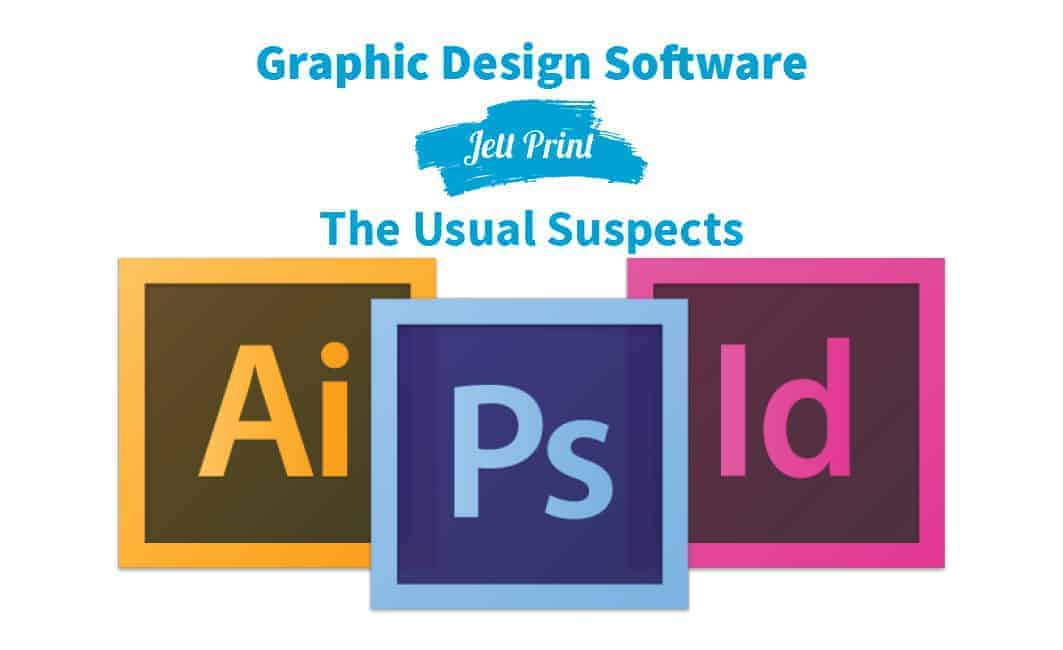 Best Graphic Design Programs In The Us