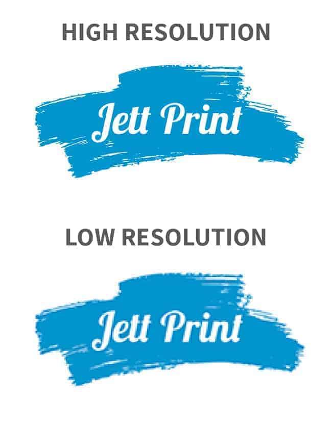 jett-print-resolution