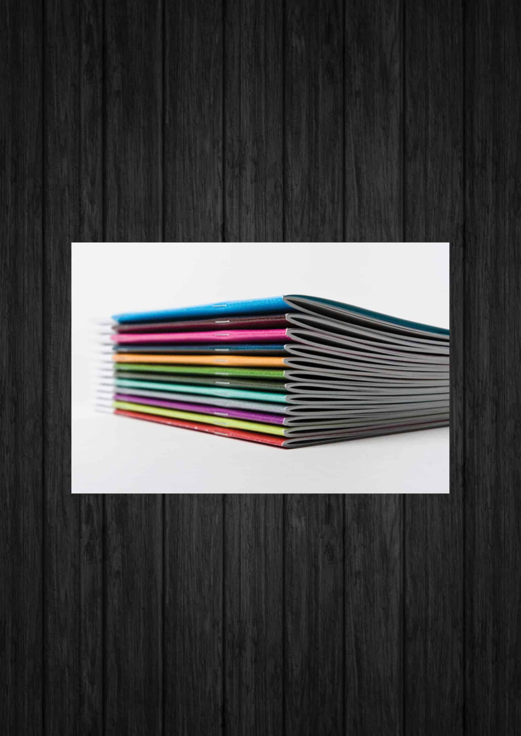 booklets magazines-catalogues-brisbane-gold-coast-tweed-heads