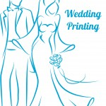 wedding-invitation-printing-gold-coast-brisbane-tweed-heads-byron-bay