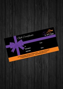gift-vouchers-printing-gold-coast-tweed-heads-brisbane