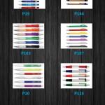 jett-print-pens