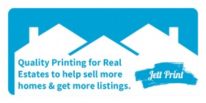 jett-print-printing-for-real-estates