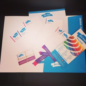 jett-print-paper-stock-samples