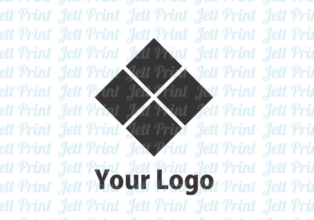 logos-for-sale