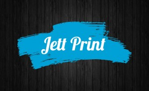 online-business-card-printing