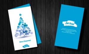 christmas-card-printing