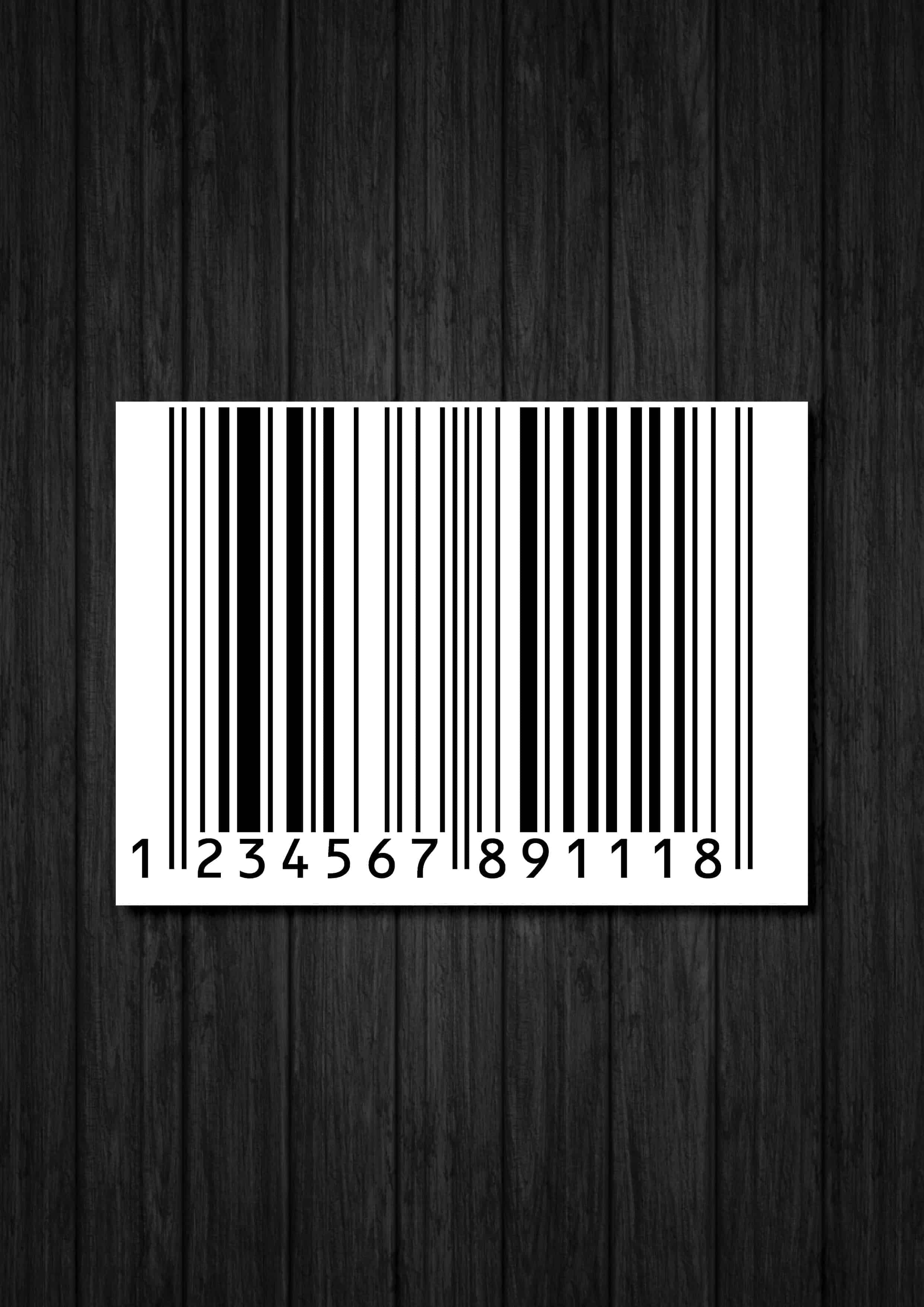 jett-print-barcode-stickers-labels