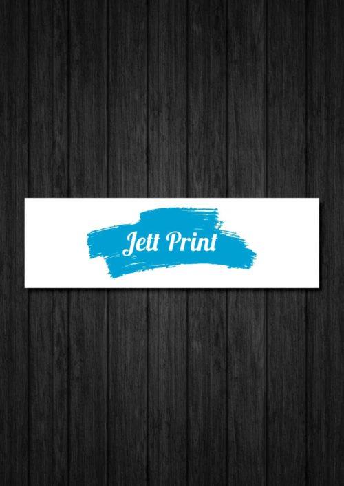jett-print-bumper-stickers