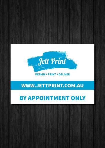 jett-print-corflute-signs