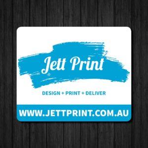 jett-print-mouse-mats-mouse-pads