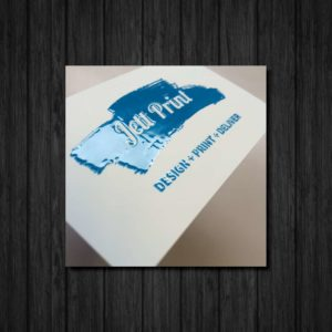 jett-print-raised-print-business-cards