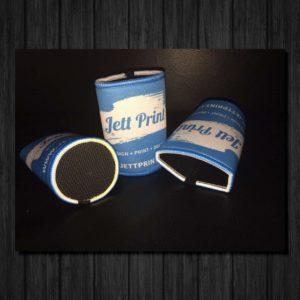 jett-print-stubby-coolers