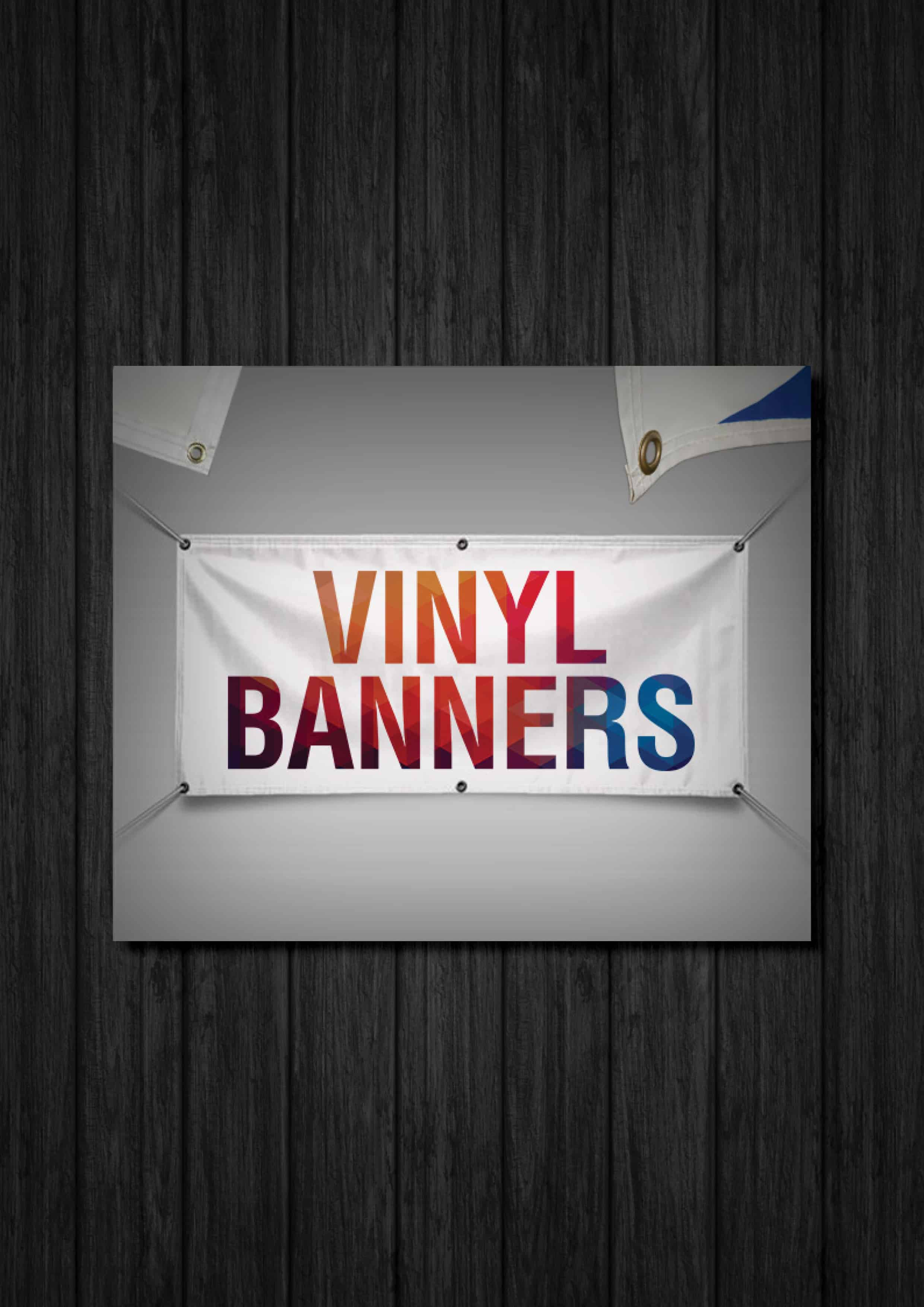 Vinyl Banners Printed Australia Gold Coast Brisbane Tweed. Commercial Outdoor Signage. 21 Week Signs Of Stroke. Easter Bunny Banners. Sport Car Stickers. Where Can You Buy Records. Cardiac Signs. Adjustment Disorder Signs. Bathroom Signs Of Stroke