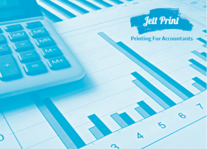 jett-print-printing-for-accountants