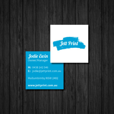 Square business cards archives jett print quality online jett print square business cards reheart Gallery