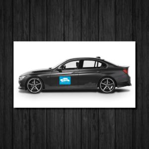 jett-print-car-magnets-vehicle-magnets