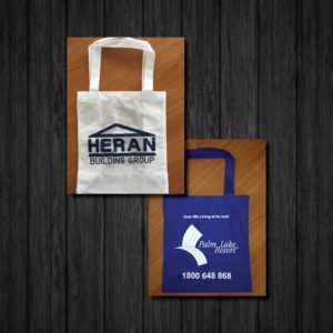 jett-print-custom-printed-bags