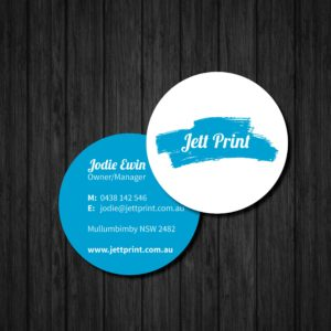 jett-print-round-business-cards