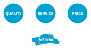 jett-print-service-quality-and-price